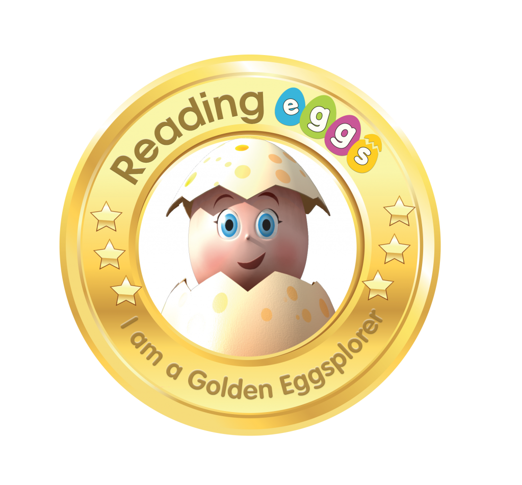GOLDEN-EGGSPLORER-LOGO-