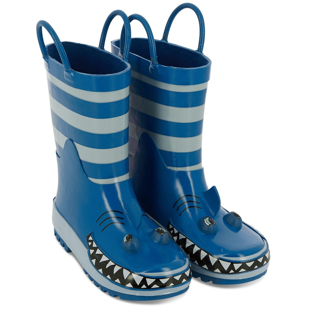 melijoe wellies