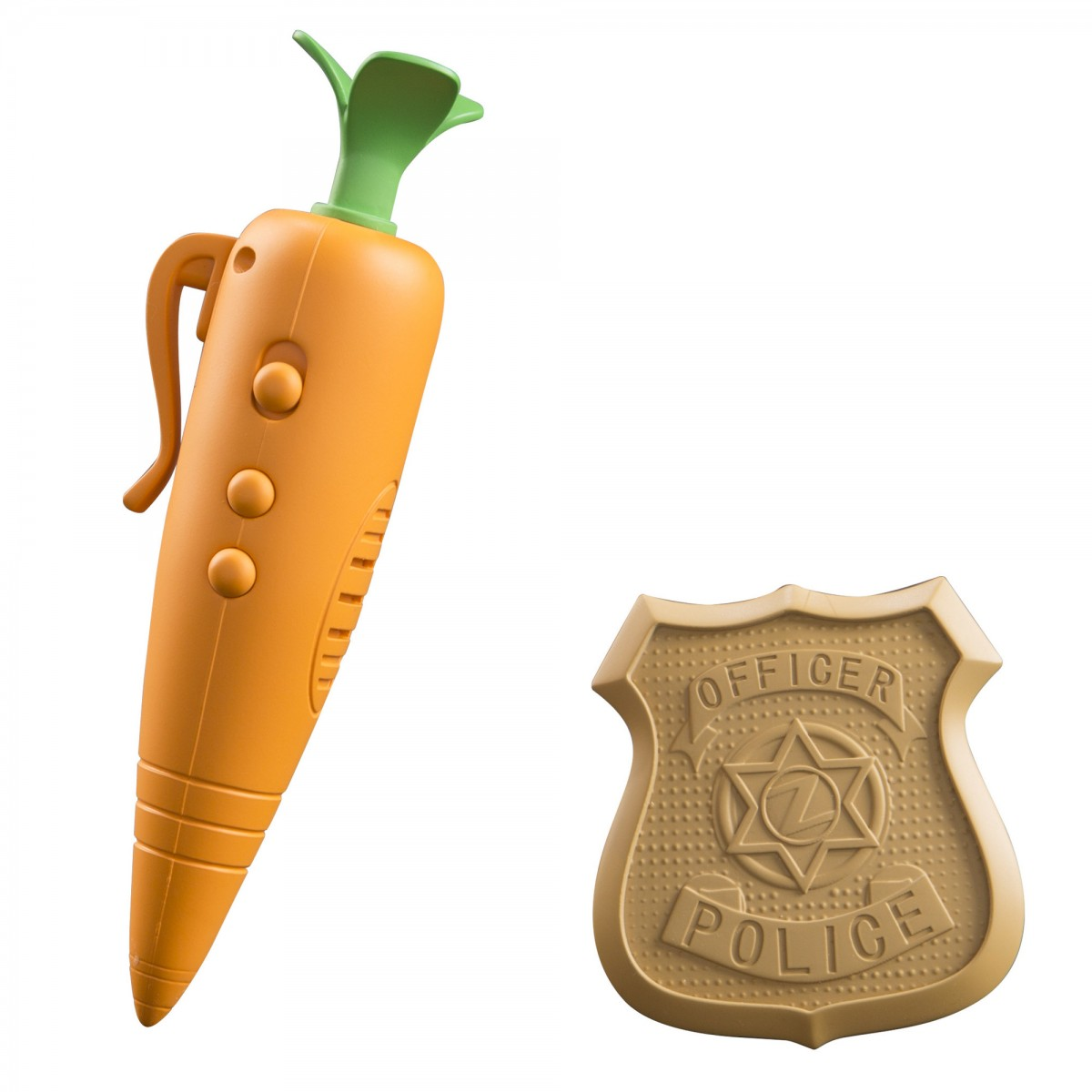 RS8081_L70111 Judy's Carrot Recorder and Badge-lpr