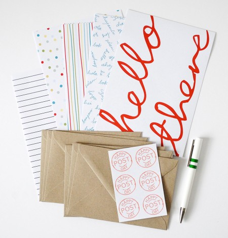 Wordy-letter-set-