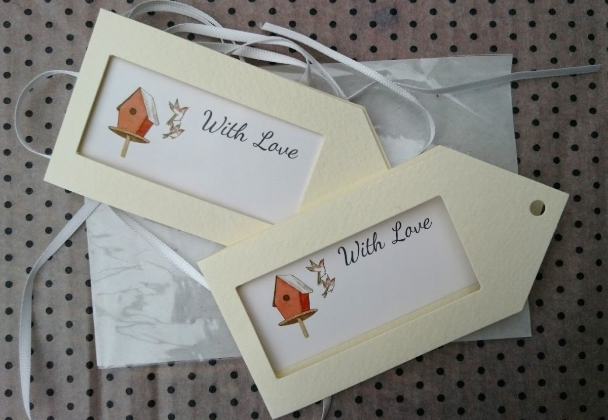 Honey Tree Post tags