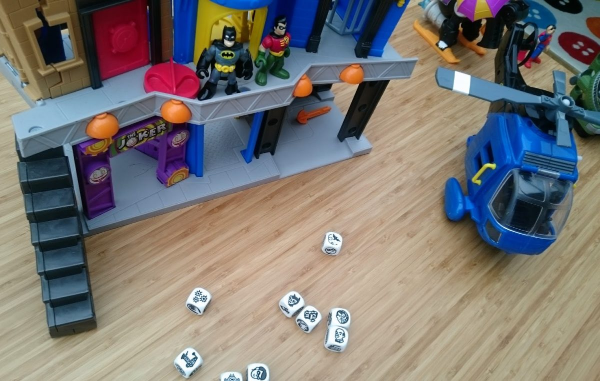 batman-play