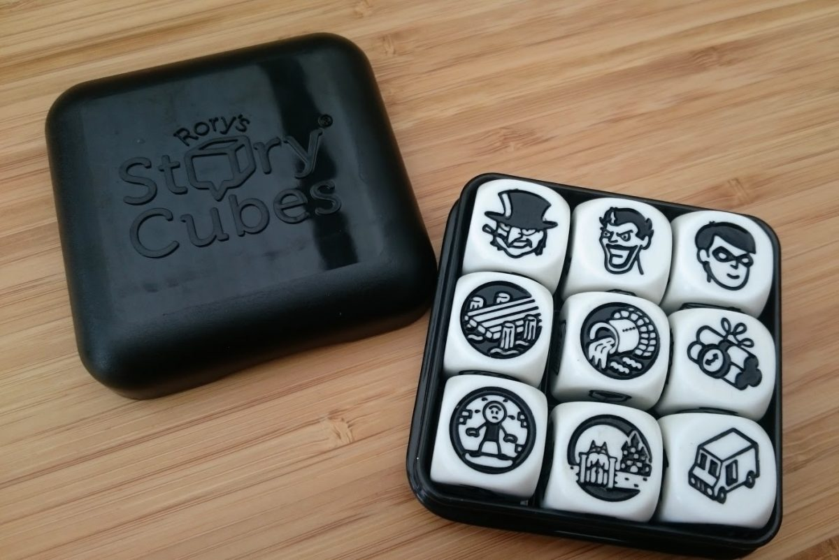rorys-story-cubes-batman-set