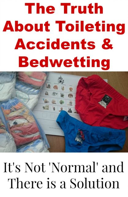 the-truth-about-toileting-accidents-and-bedwetting