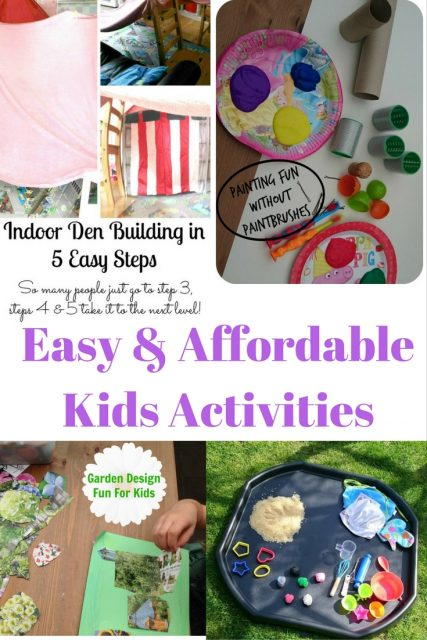 easy-affordable-kids-activities